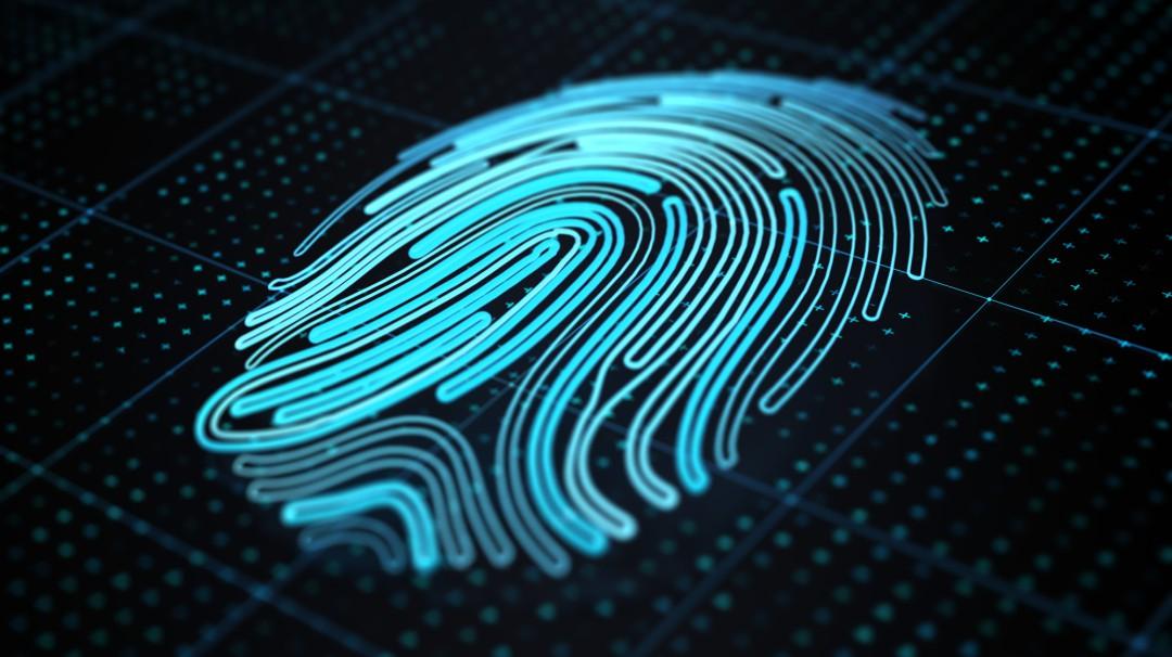 Lo que debes saber sobre la entrega de tus datos biométricos al gobierno
