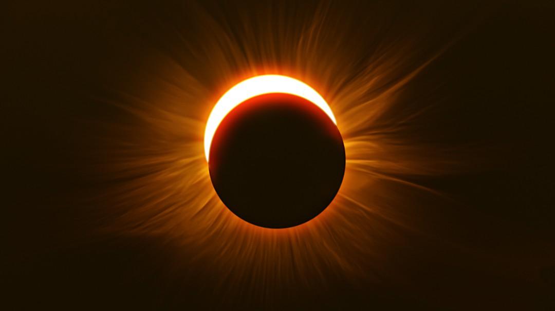 ¿Cuándo serán los 4 eclipses del 2021 y cuáles podrán verse en México?