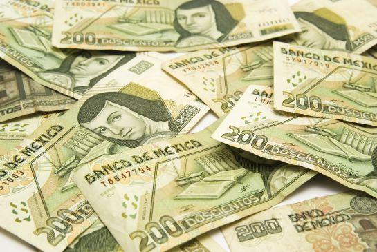 Sor Juana volvió al papel moneda en el año 2008 con el que podríamos llamar el más popular de todos.