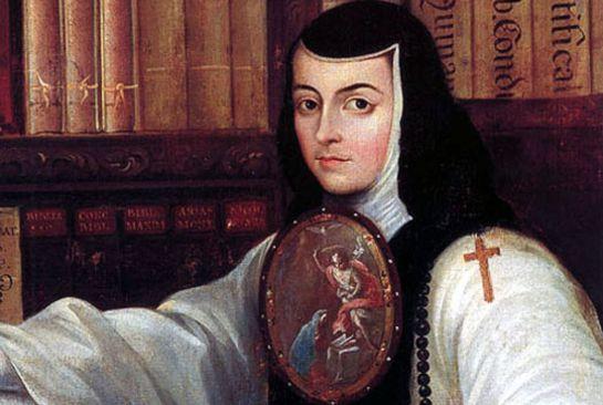 Sor Juana Inés de la Cruz ha sido protagonista en distintos billetes y monedas de México por más de 40 años.