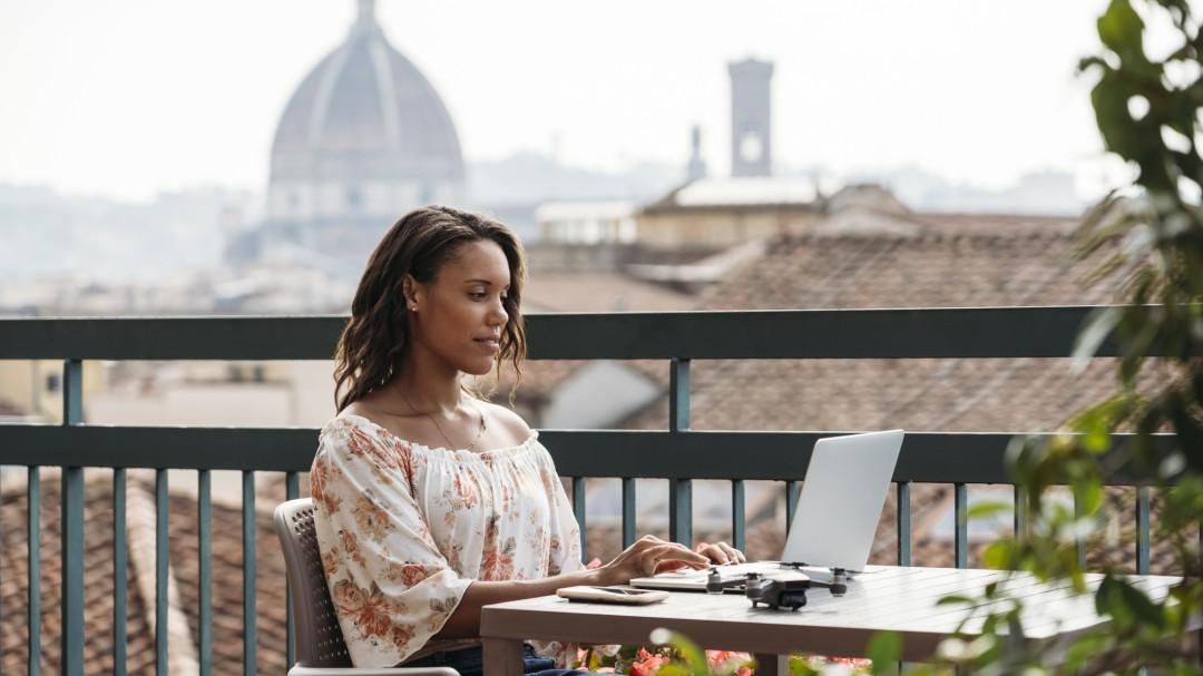 ¿Quieres mudarte? Italia te pagará por vivir y trabajar en estas ciudades