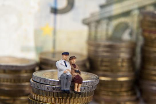 Modalidad 40 permite elevar el número de cotizaciones para el retiro alcanzando hasta los 50 mil pesos