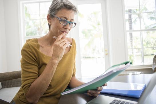 El trámite se puede realizar en línea o de manera presencial