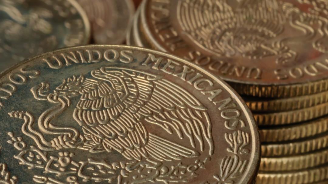 Monedas de 50 centavos se venden hasta en 38 mil pesos; mira cuáles son