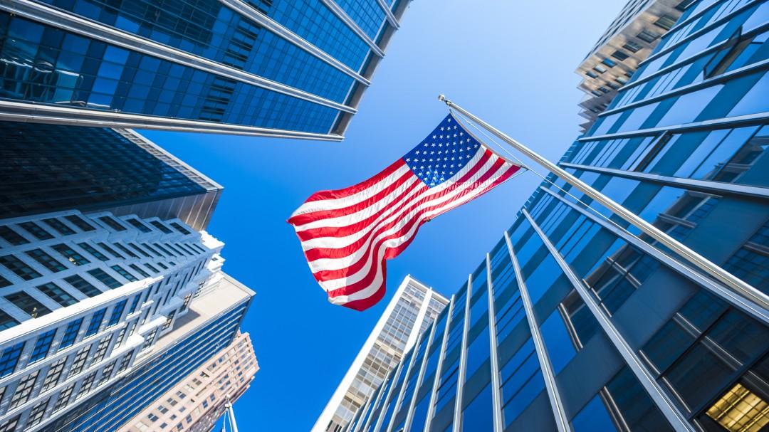 ¿Buscas empleo? Estados Unidos ofrece vacante con sueldo de 30 mil pesos