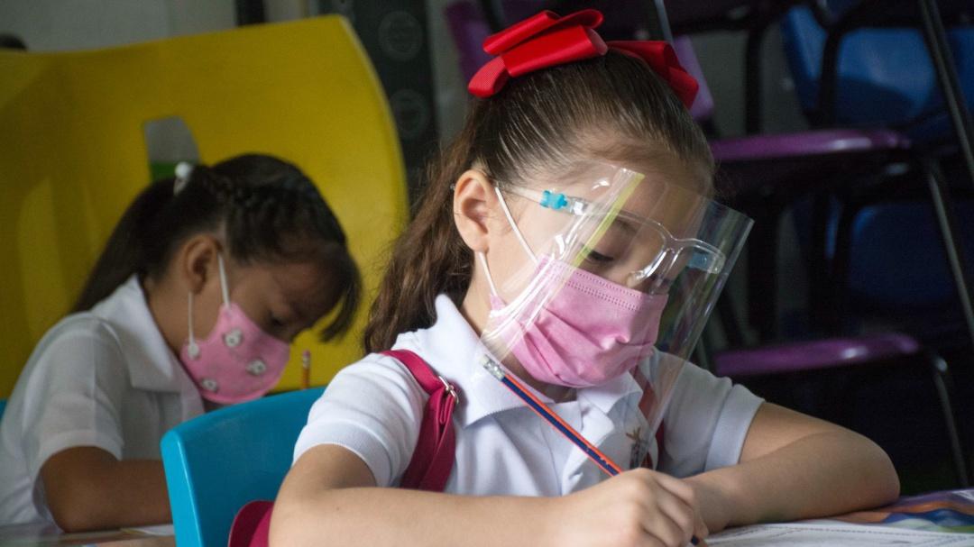 """¿Cuándo será el primer """"megapuente"""" de 5 días del ciclo escolar 2021-2022?"""