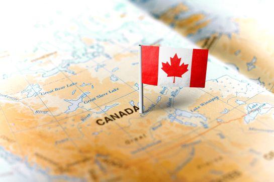 Canadá lanzó una convocatoria para todos los mexicanos o latinoamericanos interesados en residir y trabajar en la provincia de Quebec.