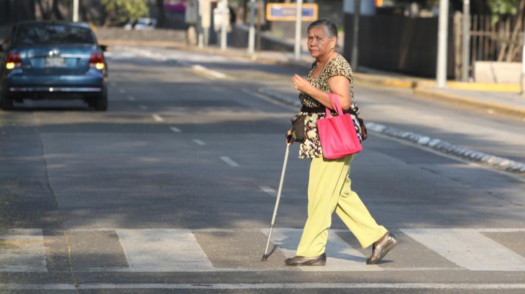 Pensión IMSS e ISSSTE: ¿Cuándo se deposita a jubilados en noviembre?