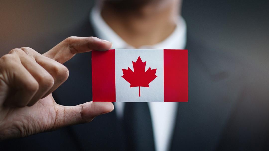 ¿Buscas empleo? En Canadá puedes trabajar por 48 mil pesos al mes